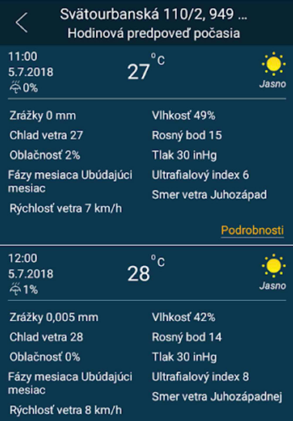 weather-forecast-miesta