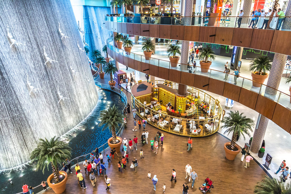 dubaj-mall-nakupne-centrum