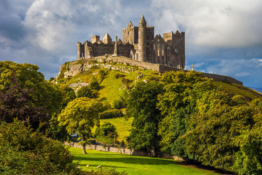 rock-of-cashel-irsko