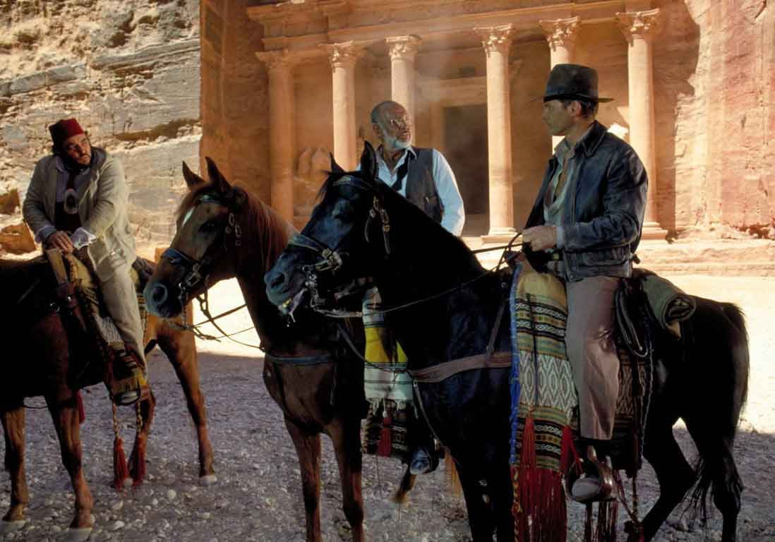 indiana-jones-petra